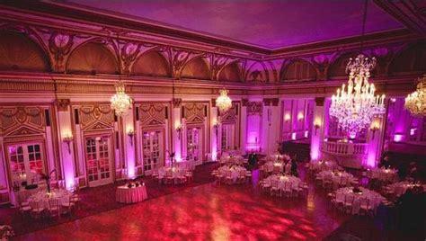 led wedding lights we rent lighting weddings special events florida
