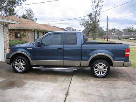 xl bed length bed length ford f150 forum community of ford truck fans