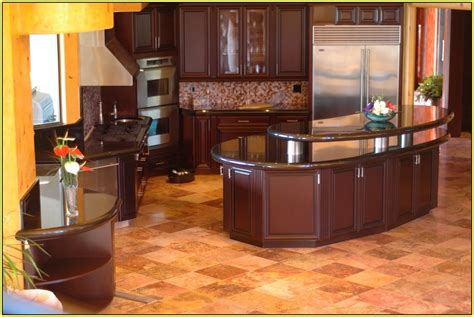 countertop options kitchen countertop options stunning kitchens attachment