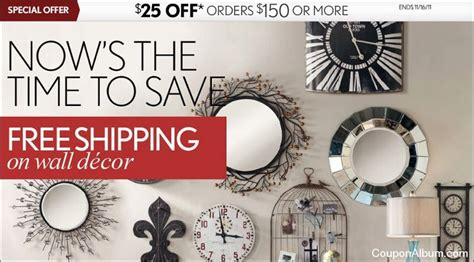 home decorator collection coupon home decorators collection coupon 25 150