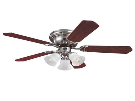 ceiling fan light cover planning ideas cool ceiling fan light covers ceiling