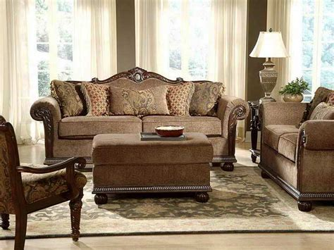 living room sofas sets sofa set 500 furniture entertaining fancy living