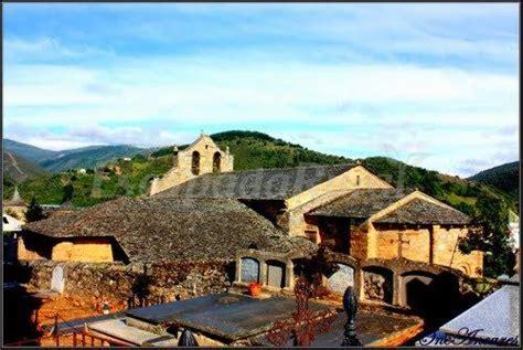 casa rural villafranca del bierzo fotos de la llave casa rural en villafranca del bierzo