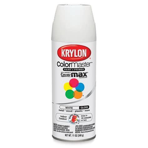 spray paint italy krylon spray paints blick materials