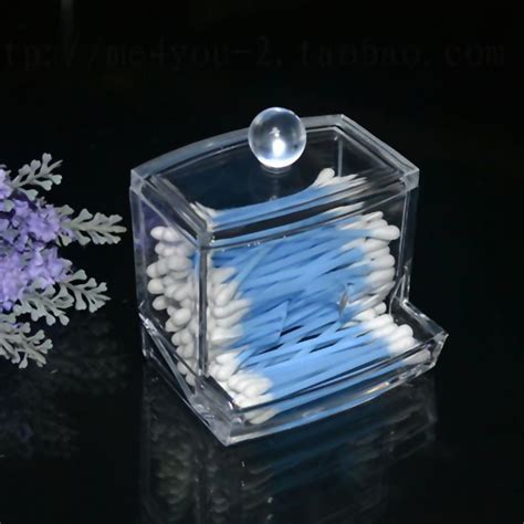 acrylic wholesale buy wholesale clear acrylic boxes from china clear