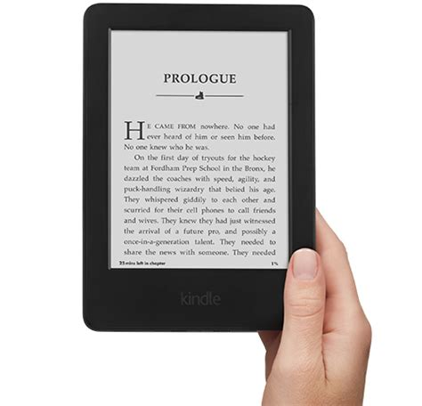 do kindle books pictures 5 awesome things you didn t your kindle could do