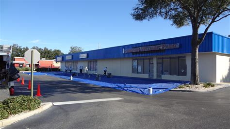 sherwin williams paint store winter garden fl orlando commercial painting contractor in orlando fl