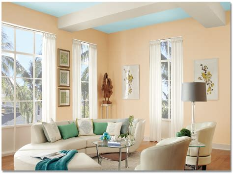 paint color interior combinations behr living room paint colors modern house