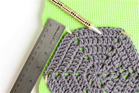 blocking board knitting how to block crochet with easy diy blocking board