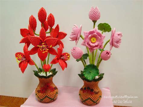 3d flower origami flowers jpg album nga 3d origami