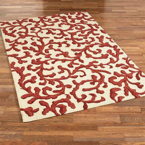 coral indoor outdoor rug coral outdoor rug rugs coral bdr orange indoor outdoor