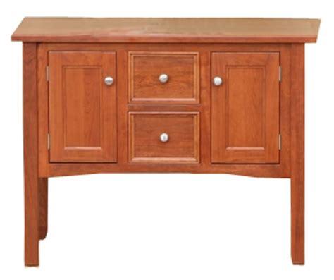 sofa table cabinet garnet hill cabinet sofa table ohio hardwood furniture