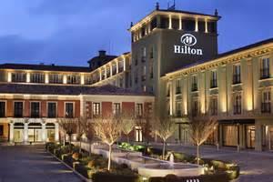 hoteles la la cadena de hoteles permitir 225 abrir sus puertas