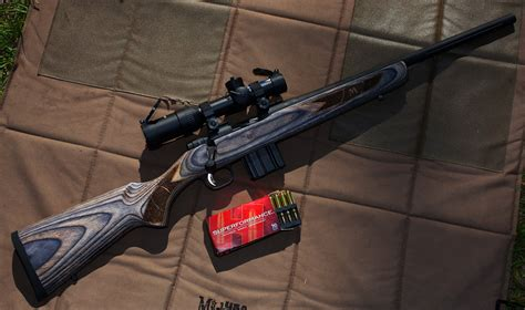 scout wood for sale mossberg mvp predator 223 bolt gun takes ar 15 mags new
