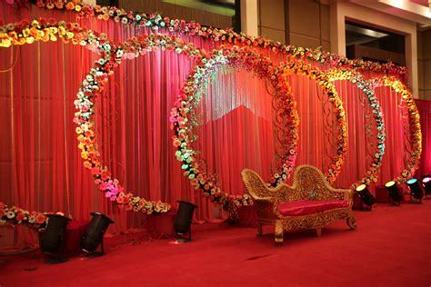 decorations designs wedding flower decoration delhi flower decorators flower
