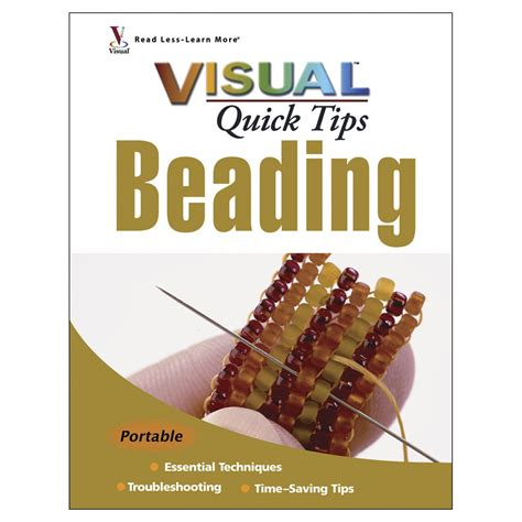 teach yourself visually jewelry and beading teach yourself visually jewelry and beading ebook