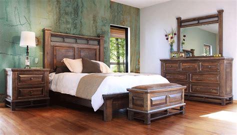 black and wood bedroom furniture trend black wood bedroom furniture greenvirals style