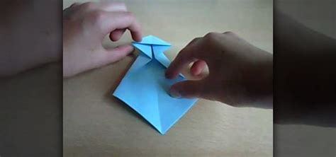 origami baby how to fold an adorable origami tyrannosaurus rex baby