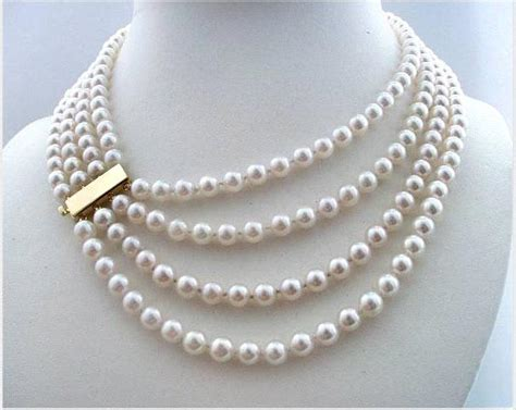 pearls for jewelry jewelry outdoor patio ideas pearls pearl