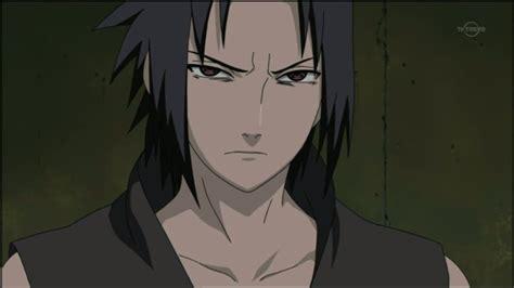 uchiha sasuke sasuke uchiha uchiha sasuke wallpaper 17765799 fanpop