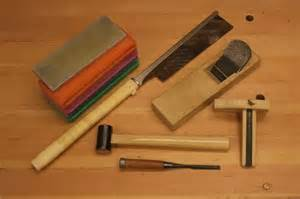 the japanese woodworker cypress japanese woodworking tool new tools