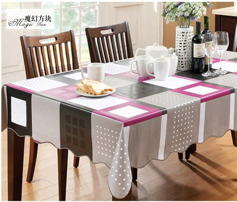 table covers aliexpress buy sale european waterproof table