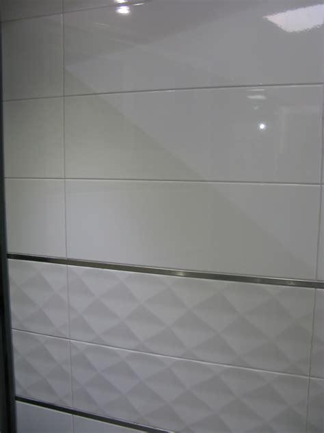 Carrelage Mural Salle De Bain Blanc Mat