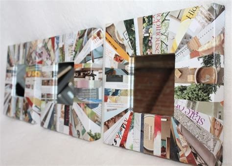 decoupage magazine 17 best images about furniture decoupage and designs on