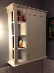 bathroom wall cabinet ideas best 25 bathroom wall cabinets ideas on white