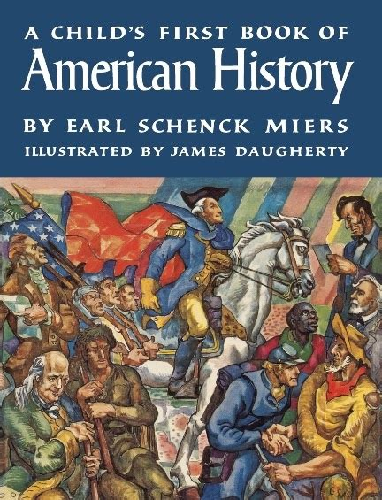 american history picture books beautiful books early american history updated