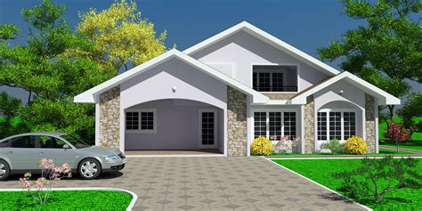 houses with two master bedrooms house plans with two master bedrooms bedroom at real estate