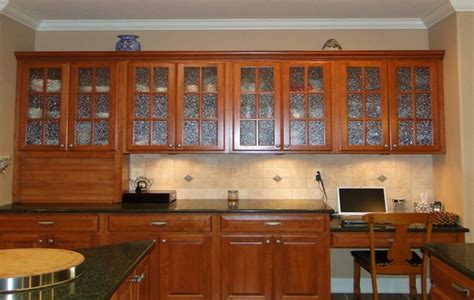 how much are new kitchen cabinets the best 28 images of how much are cabinets how much are