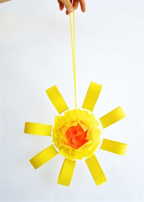 summer craft projects for preschoolers 5 summer crafts for these project ideas