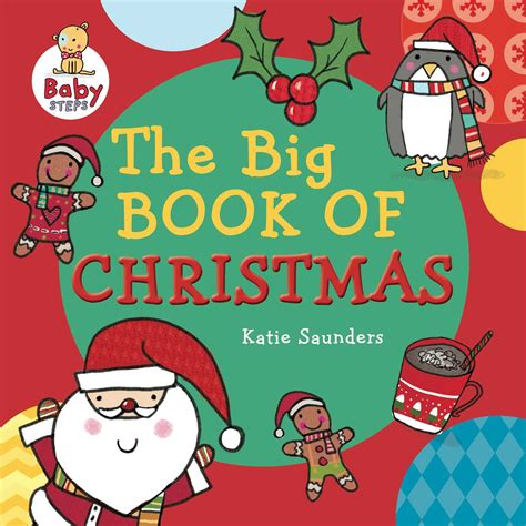 the big book pictures the big book of book by bee books