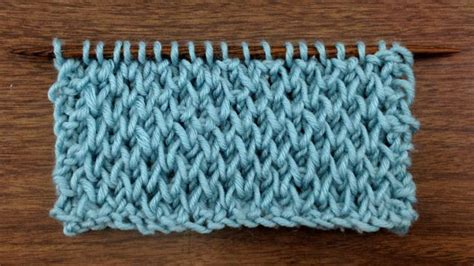 how to knit brioche stitch the honeycomb brioche stitch knitting stitch 142