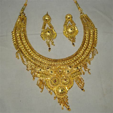 jewelry gold gold india jewelry gold jewellery