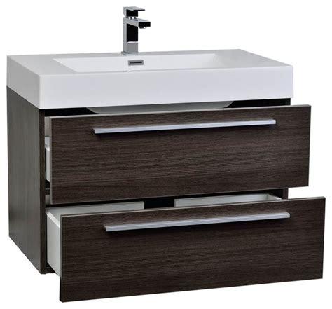 contemporary bathroom vanities contemporary bathroom vanities 28 images 25 best ideas