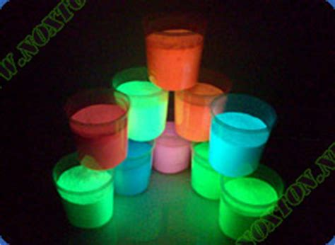 glow in the paint eco friendly catalogue of glowing paints from noxton glow in the