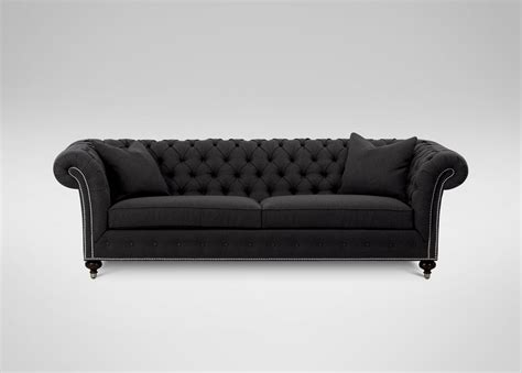 berkline sectional sofa berkline leather sectional sofas refil sofa