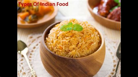 types of indian food list of indian dishes indian cuisine list of indian snack foods indian