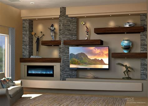 home design inspiration gallery media wall design inspiration gallery dagr design