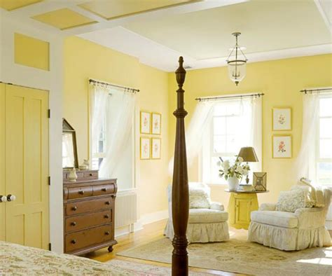 yellow bedrooms new home interior design yellow bedrooms i