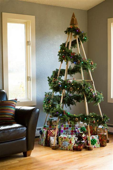 ideas arboles de navidad 225 rboles de navidad decoracion estiloydeco