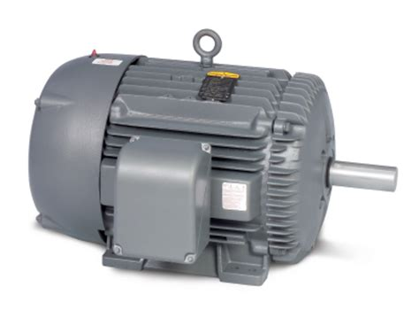 10 Hp Electric Motor by Ctm1760t 10 Hp 1755 Rpm New Baldor Electric Motor