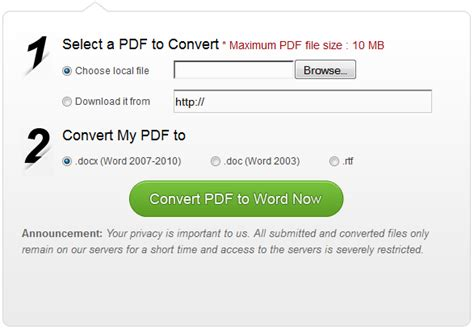 pdf in with pictures free free pdf to word conterter from wondershare