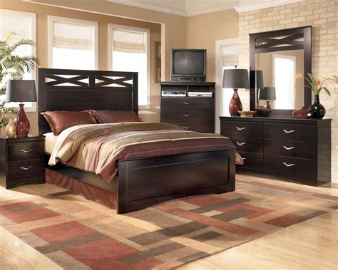 how to set up your bedroom furniture bed sets at the galleria