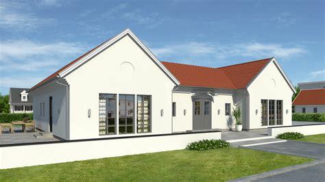 swedish house plans 100 swedish house plans house husar禧 tham u0026