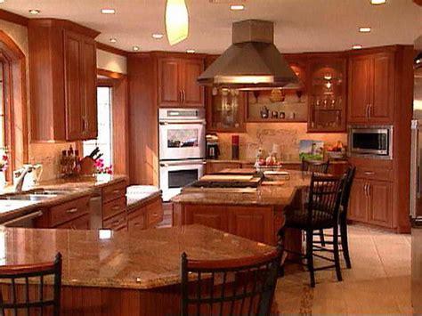 kitchen layouts with islands kitchen kitchen island layouts kitchen island with