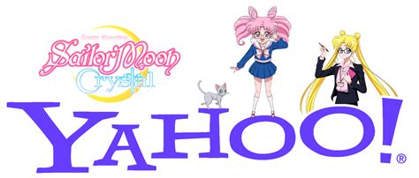 sailor moon read moon the unofficial site to the heirs to the throne
