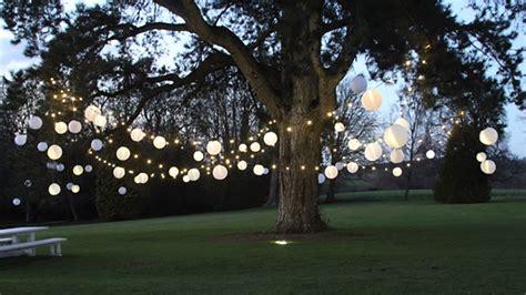 outdoor lights lanterns festoon lighting and ivory outdoor lanterns hanging